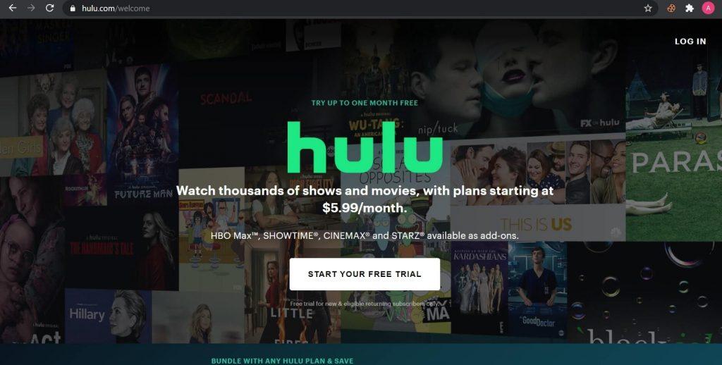 hulu-premium-account-for-free