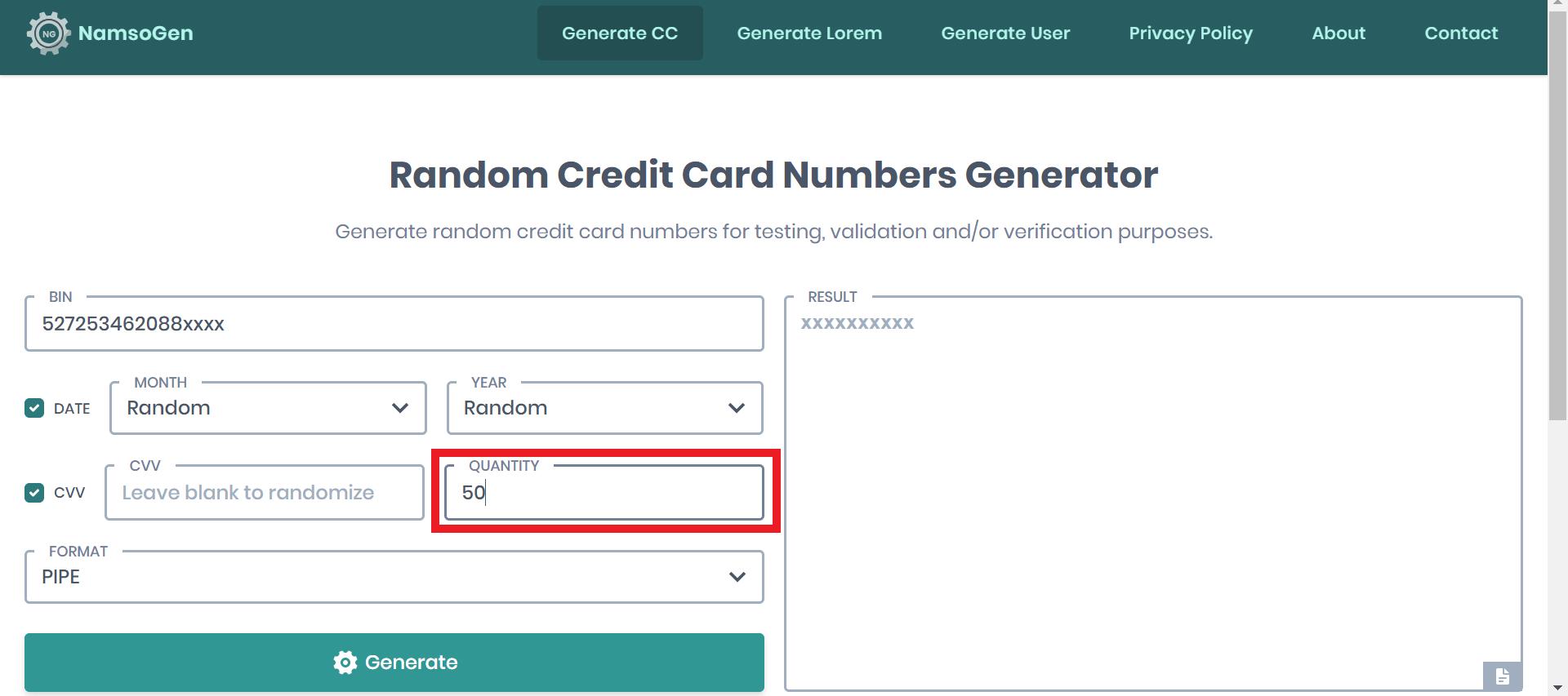 canva premium free account