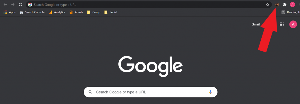 cookies-editor-for-chrome