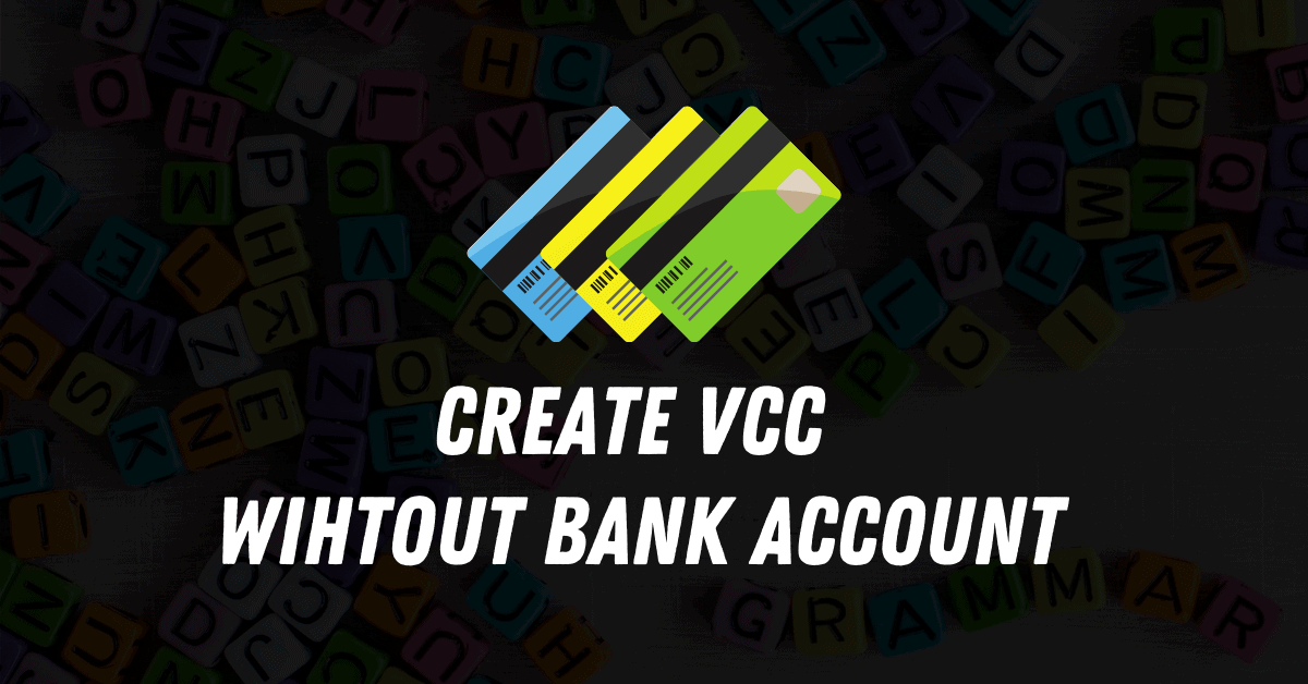 how_to_create_a_virtual_credit_card