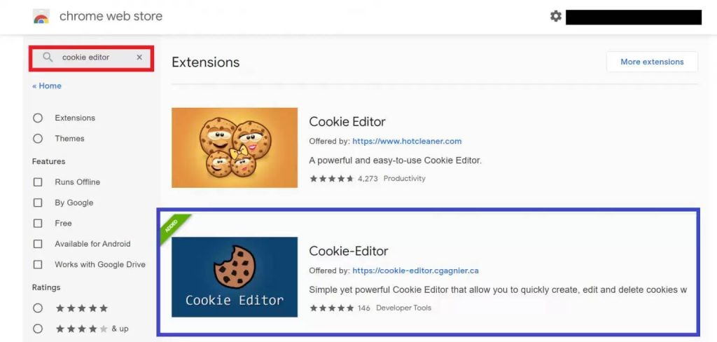 Netflix-cookies-for-free