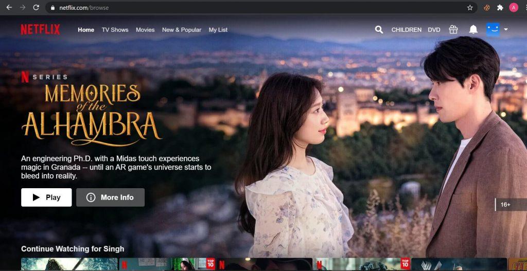 Netflix-premium-cookies-to-login