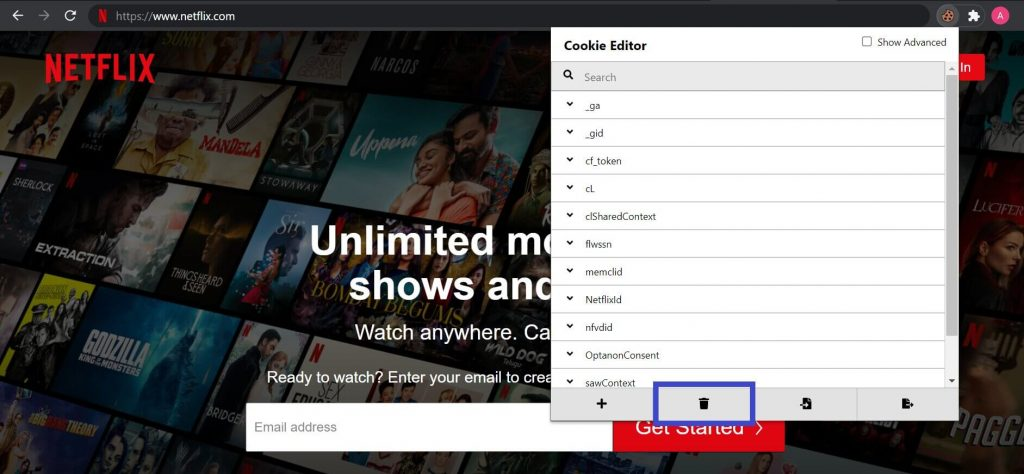 free-cookies-for-netflix-working