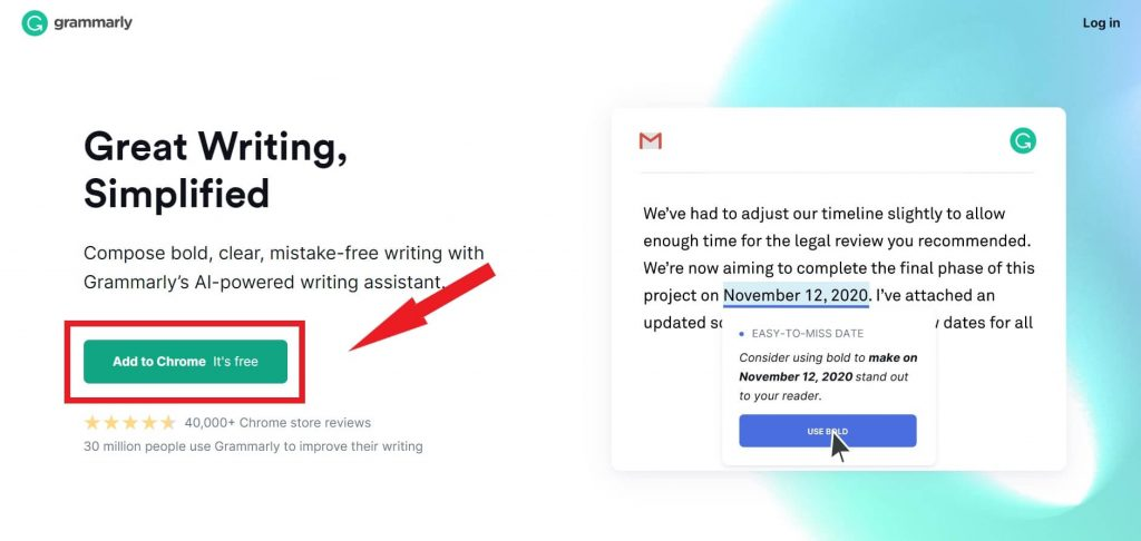 Get Grammarly Premium Cookies For Free