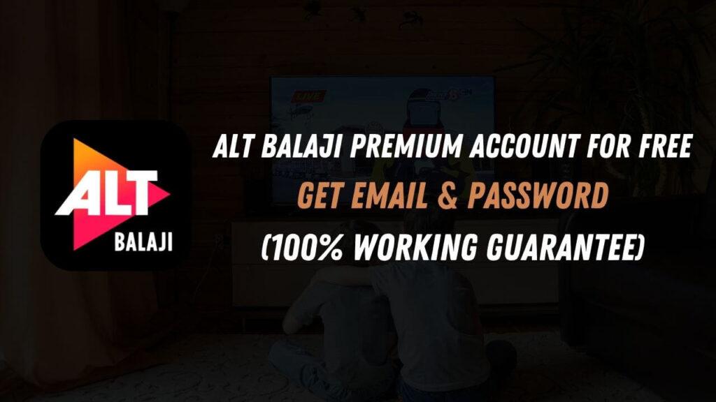 Alt_Balaji_Subscription_Free